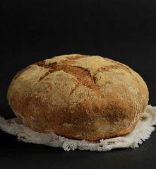 niemiecki chleb farmerski