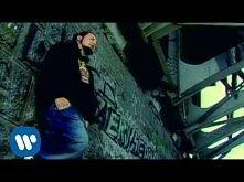 Uwielbiam :) Jamal - Policeman [Official Music Video]