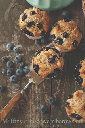 Muffiny ^^