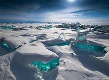 lód super kolor