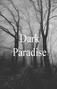 Dark *,*