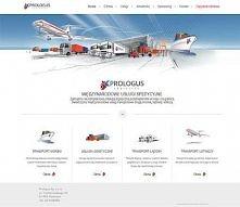 Prologus - projekt i wykona...