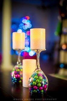 Zrób to sama! Dekoracje na Święta --->>>