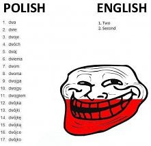 Ach ta Polska :)))))