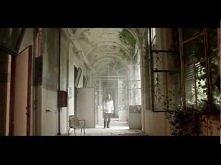 SECRET SPHERE - LIE TO ME Official Video HD