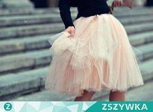 129zł allegro.pl /tiulowa-spodnica-rozkloszowana-kolory-na-miare-6-i4872572583.html