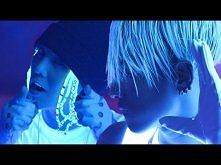GD X TAEYANG - GOOD BOY M/V LOVE