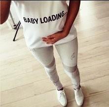 loading.... <3