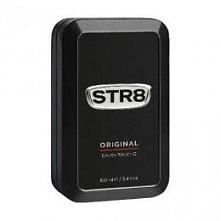 STR8 Najpiękniejszy zapach dla mężczyzn.