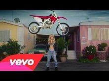 Calvin Harris - Outside ft....