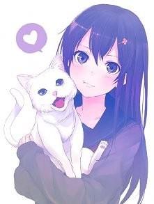 Mrrrrrr ... <3 #Anime