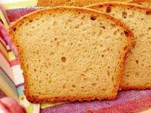 Chleb staropolski
