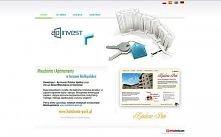 APINVEST - strona interneto...