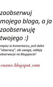 cuane.blogspot.com