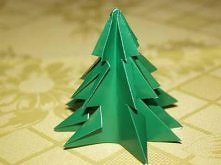 Kto lubi robić origami? :D