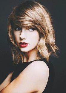 Wow, Taylor, jaka ładna :)