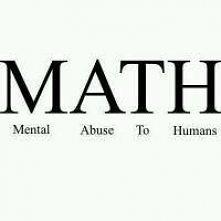 Math ^^