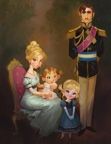Anna i Elsa