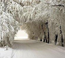 Zima zima zima . ;d