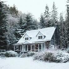 zima♥
