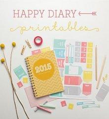 Dodatki do Waszego kalendar...