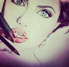 Angelina :o <3
