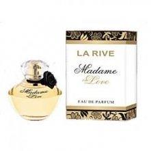 prezent numer #2 zapach zamknięty w pięknym flakonie juz czuje te delikatne w...