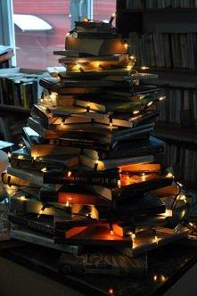 Jakie książki polecacie jak...