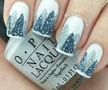 Let it snow, let it snow..:-)
