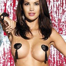Obsessive Tassel nipple cov...