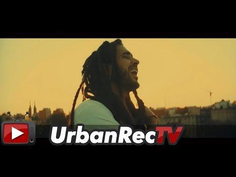 Mesajah - Swoją Drogą (feat. Milo Mailo) [Official Video]