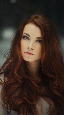 Kolejna piękna kobieta.. :)