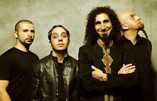 zapraszam na nową dawkę rockowo-metalowej muzyki :) (klik w zdjęcie)