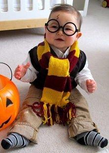 Harry Potter :D