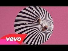 Ariana Grande - Problem ft. Iggy Azalea