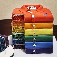 Tort- stos koszul