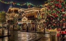 Kocham Święta <33333
