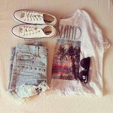 Na lato - idealnie ;) !