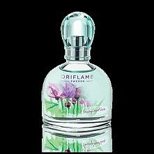 zapraszam na recenzję tych perfum :) link w komentarzu :)