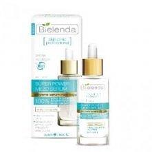Bielenda Skin Clinic Professional Aktywne serum nawilżające