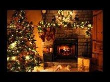 Shakin Stevens - Merry Chri...