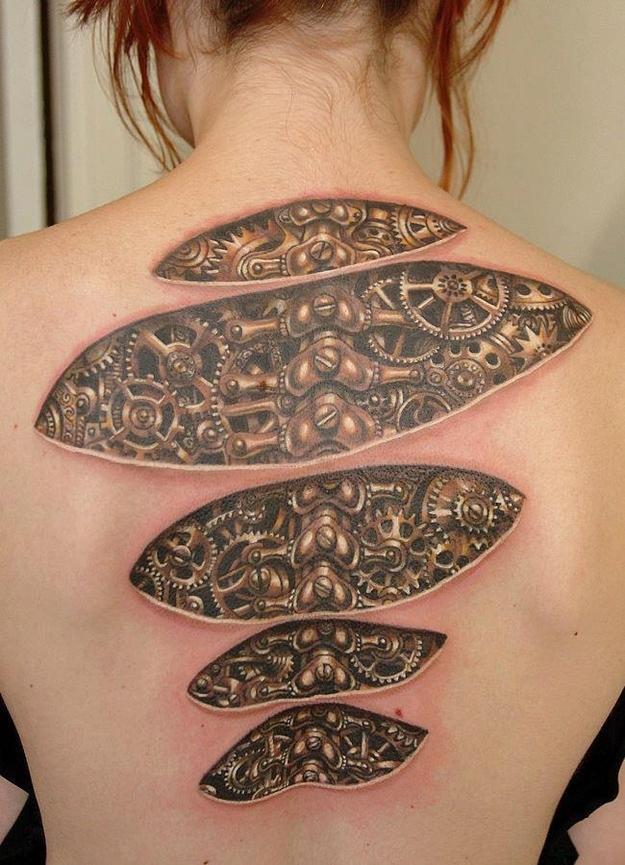 Tatuaże Inspiracje Tablica Madziusia07 Na Zszywkapl