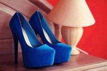 niebieskie *_*