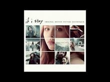 If I Stay - Today - Willamette Stone <3