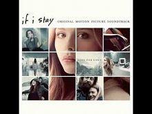 If I Stay - Heart Like Yours - Willamette Stone <3