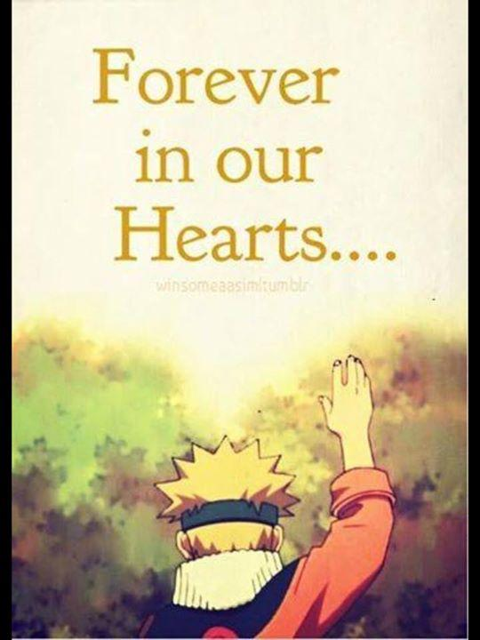 ... and ever ♥