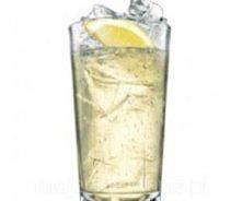 Absolut Kurant Lemonade   Czas przygotowania: 15 minut Ilość porcji: 1 Składniki      40ml ABSOLUT KURANT     120ml napój typu Sprite/7Up     cząstka cytryny    Etapy przygotowa...