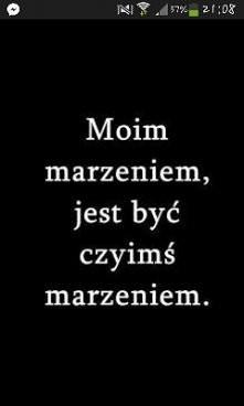 Cytaty Inspiracje Tablica Asiula Na Zszywkapl