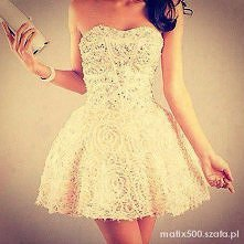 sukieneczka *.*