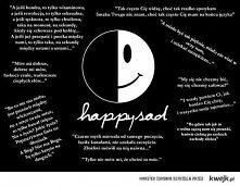 Happysad :)